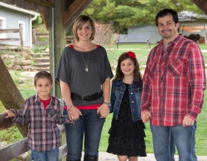 owens family picture-75