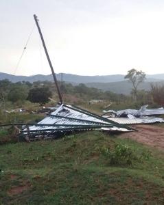 church destroyed1