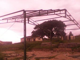 church structure1