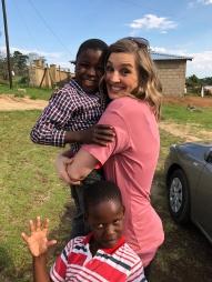 Africa Dec 2017j