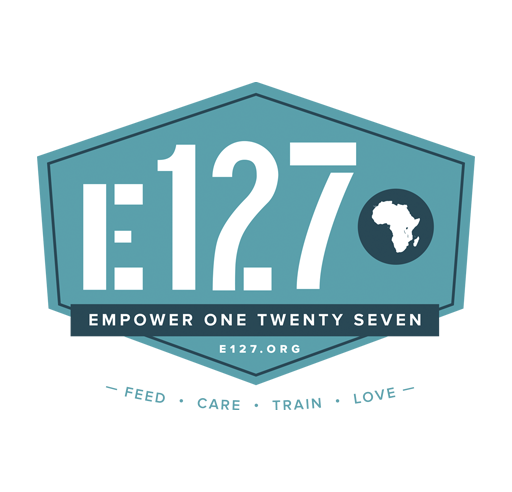e127.org
